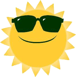 Sunshine-free-sun-clipart-public-domain-sun-clip-art-images-and-4