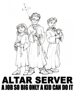 altar_kids_by_mommyspike