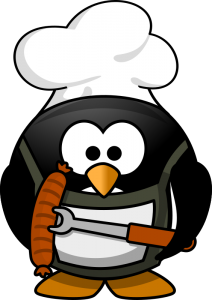 penguin-grill-800px
