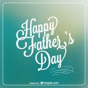father-s-day-message-card-400x400