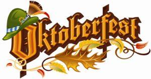 oktoberfestlogo-no-dateweb
