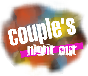 Couple's Night