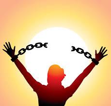 Men's Retreat - Are You Free?